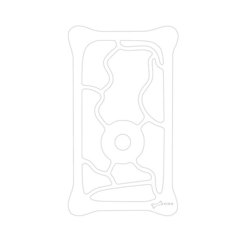 Bubble Tie 泡泡綁 L (5.0吋-6.4吋) 通用泡泡手機保護套 - 客製組合